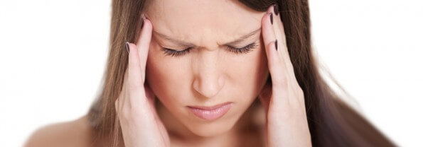 headaches-and-migraines