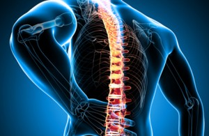 Spinal-Decompression